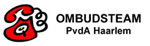 Ombudsteam