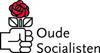 PvdA-OudeSoc