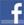facebookje