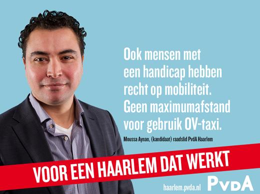 Facebook OV taxi kl