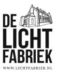 Lichtfabriek