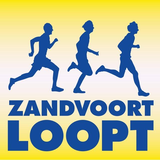 Zandvoort_Loopt