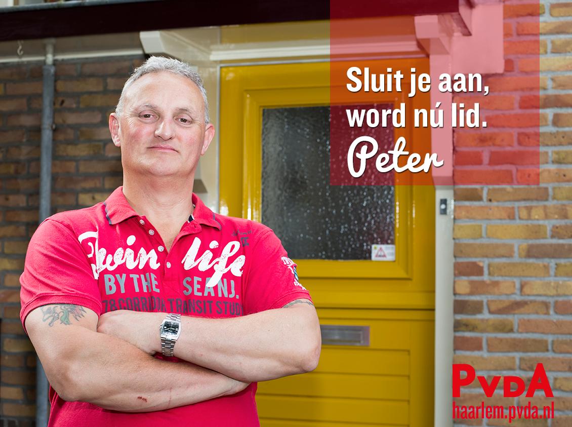 peter_facebook
