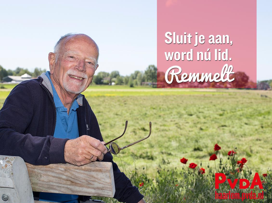 remmelt_facebook
